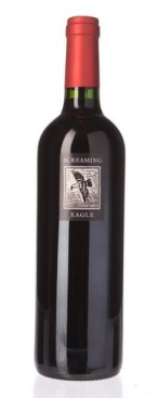 screaming-eagle-cabernet-sauvignon-napa-valley