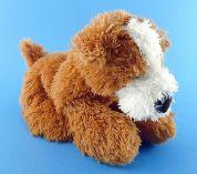 Shaggy dog 2